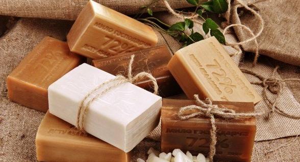 хозяйственное мыло при варикозе