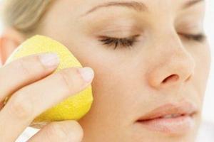 limonnye-maski-dlja-lica