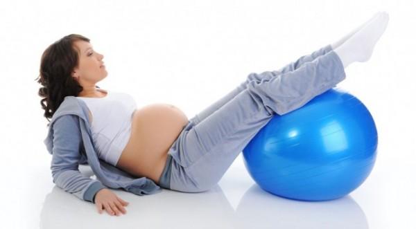 Полая вена при беременности профилактика