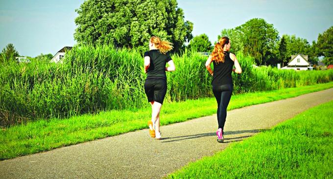 Можно ли бегать при варикозе ног - рекомендации врачей
