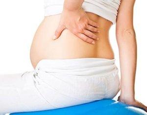 Крем Софья при беременности