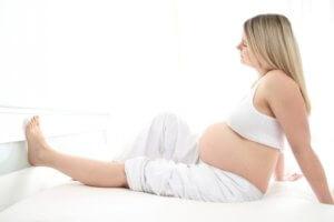 Лиотон при беременности