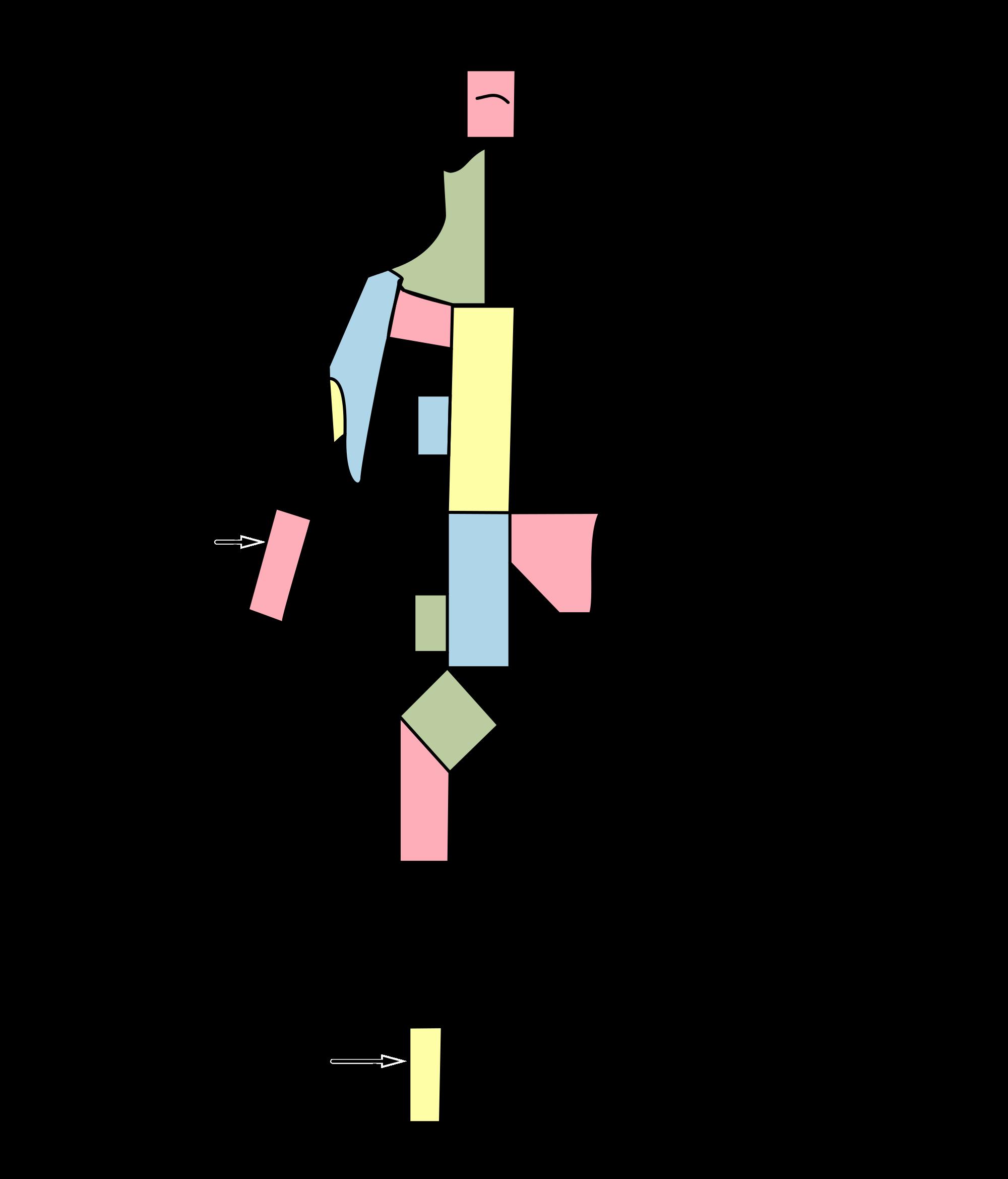 патологии лимфотической системы