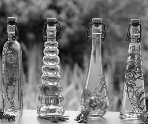 эфирные масла от варикоза вен