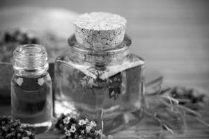 эфирные масла от варикоза