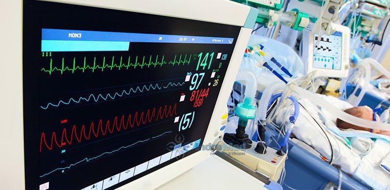 качество кардио-аппаратуры