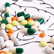медикаменты сужающие сосуды