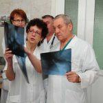 медико-социальной экспертной комиссией