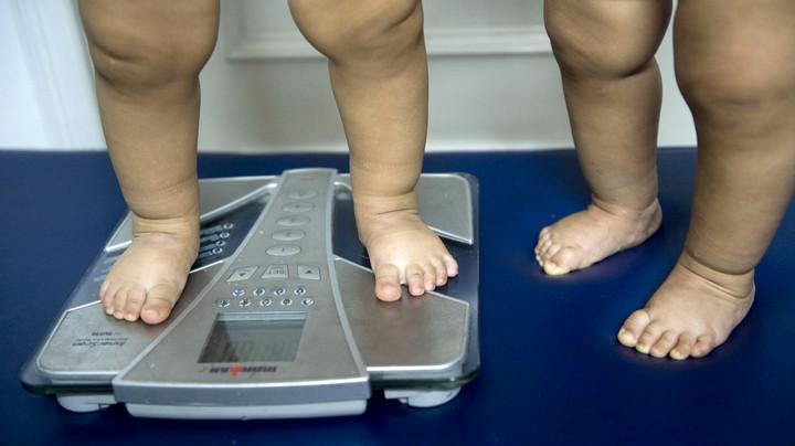 страдающие избыточным весом,