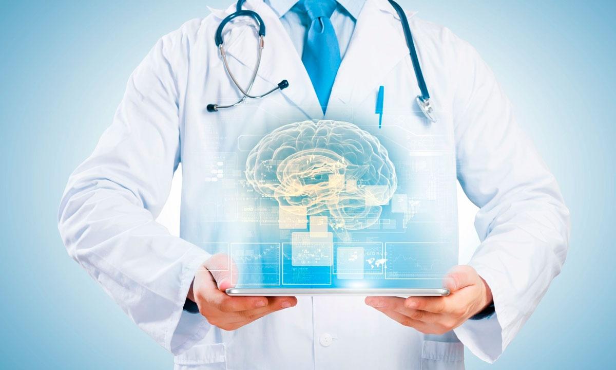 убрать спазм сосудов головного мозга