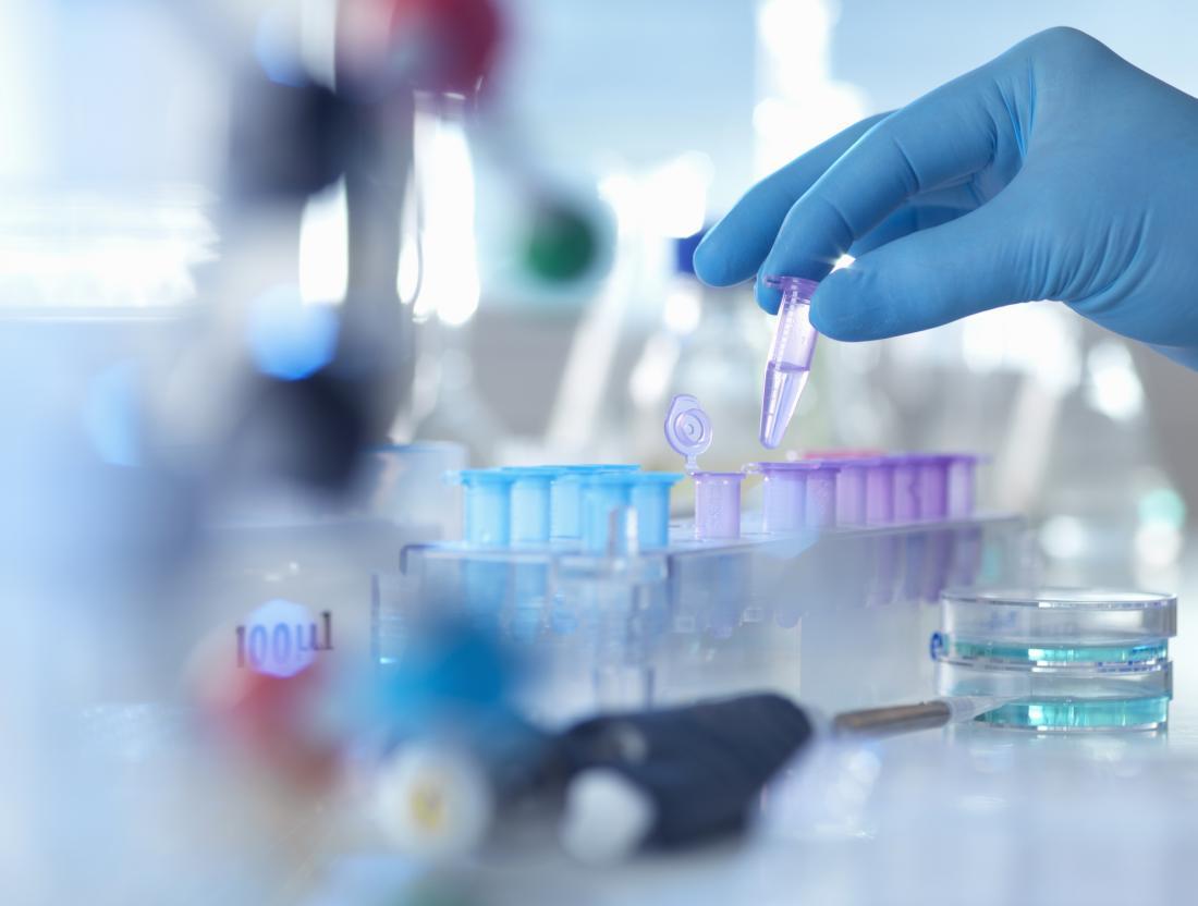 2019 в области медицинских исследований: каковы были основные результаты?