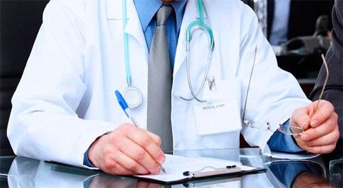 Кто может воспользоваться медицинским отпуском