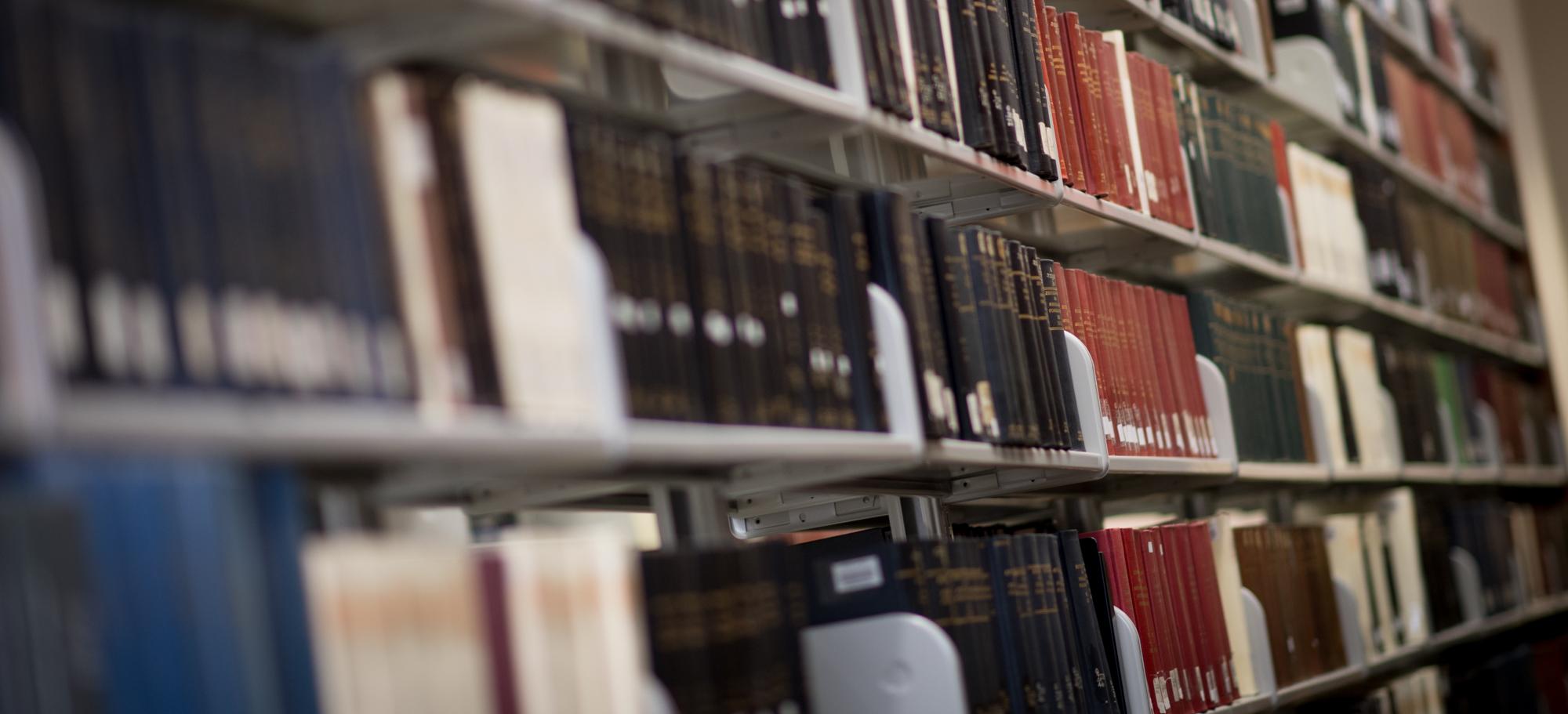 Чтение медицинской литературы