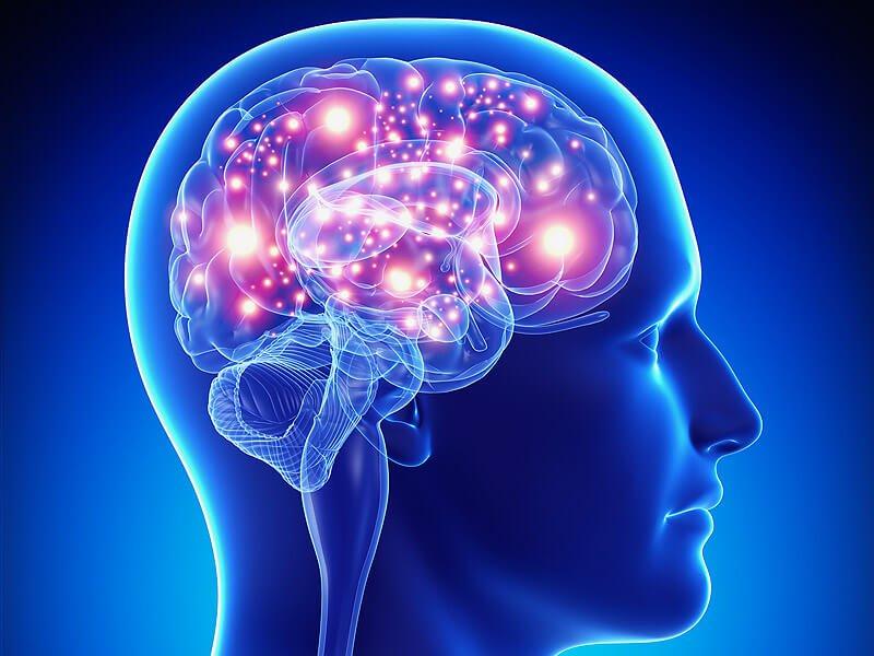 картинки про мысль и мозга балкон как кладовку