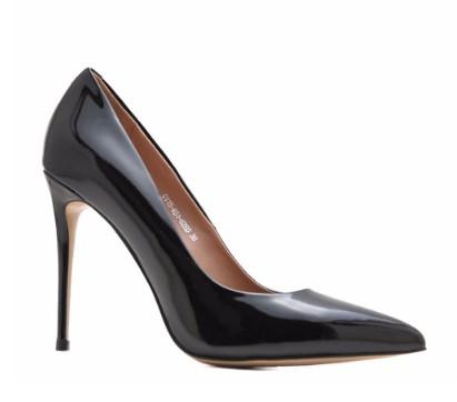 Женские туфельки Prego