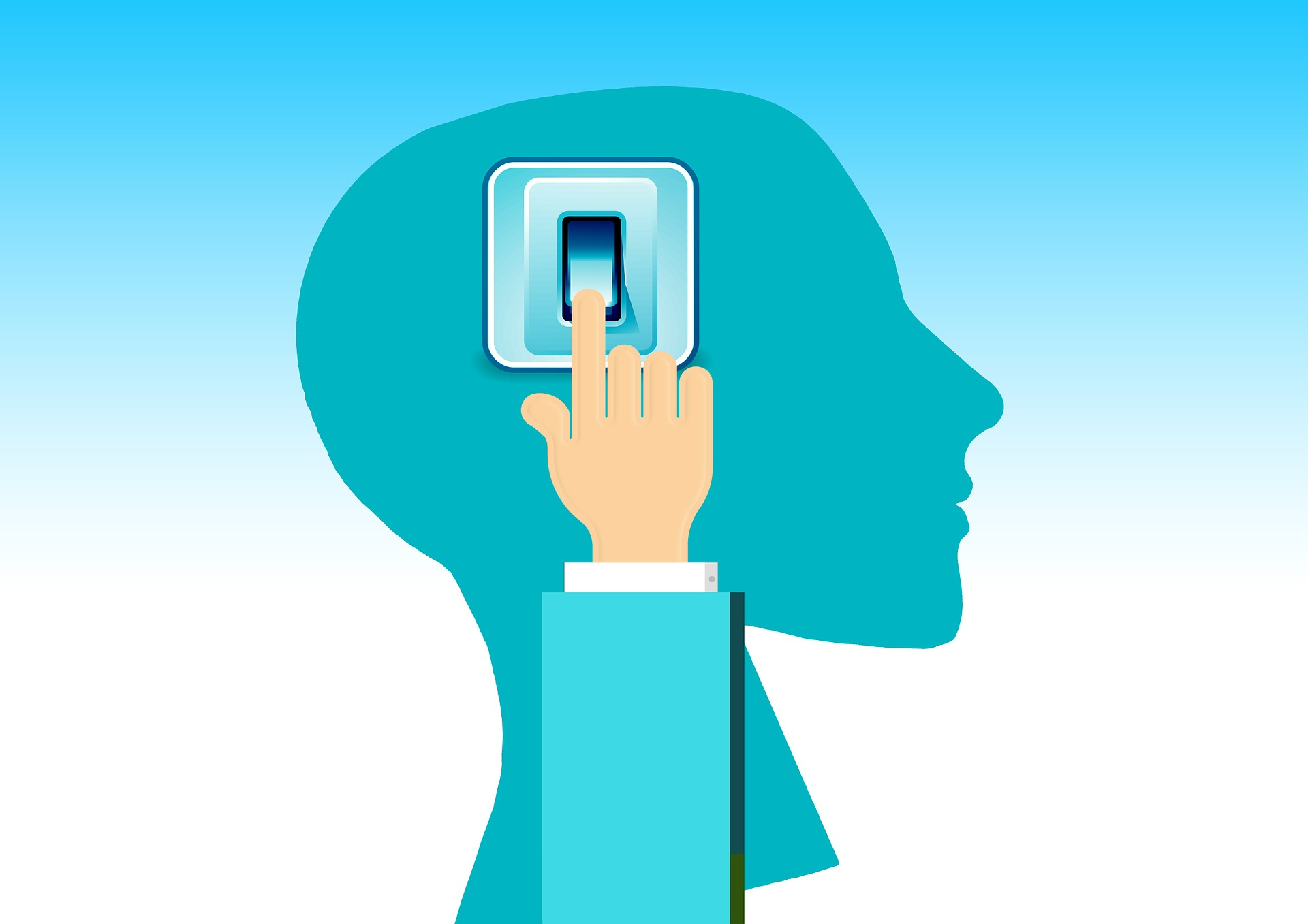 Как улучшить кратковременную память
