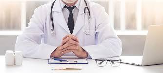 Медицинский центр - какой выбрать?