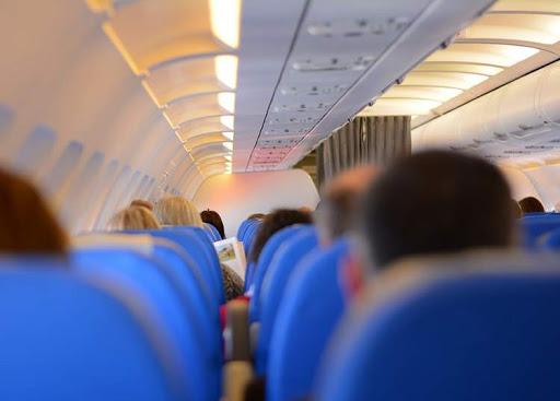 Как купить авиабилет дешево? - 10 советов