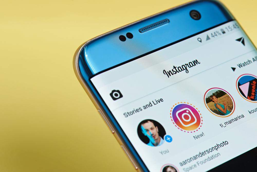 Как успешно продвигать пост в Instagram