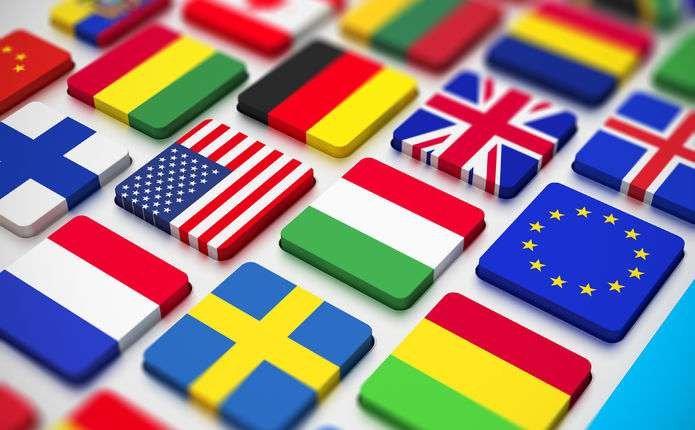 Есть ли спрос на бюро переводов в век ИИ